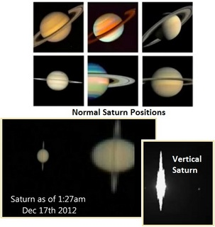 Saturn Pole Shift image628.jpg