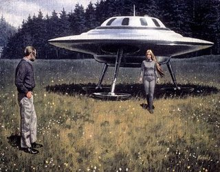 billy-meier-semjase-beamship.JPG