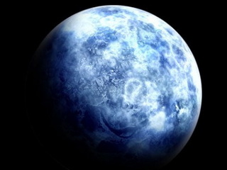 icy_planet.jpg
